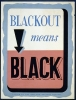 blackout(1)