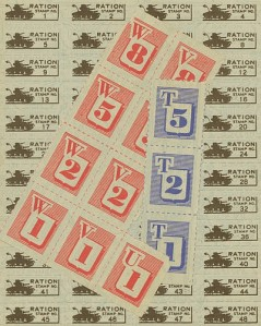 rationing_coupons