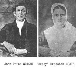 John Prior & Hepsiba Wrightjpg